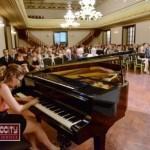 LCM Graduation Concert 2013 (1)