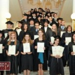 LCM Graduation Concert 2013 (5)