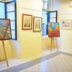 199_MSOA Annual Exhibition 2013