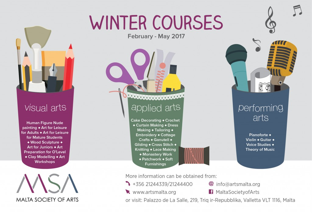 20161204-msa-winter-courses-feb-may-2017_190x130mm_2