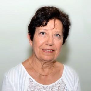 3.Margaret Farrugia