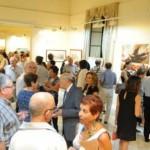 396_MSOA Annual Exhibition 2013