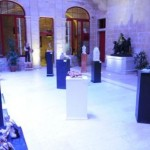 538_MSOA Annula Exhibition 2013