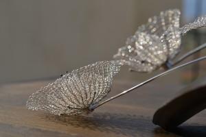 6 Maltese Garden - JAD jewellery