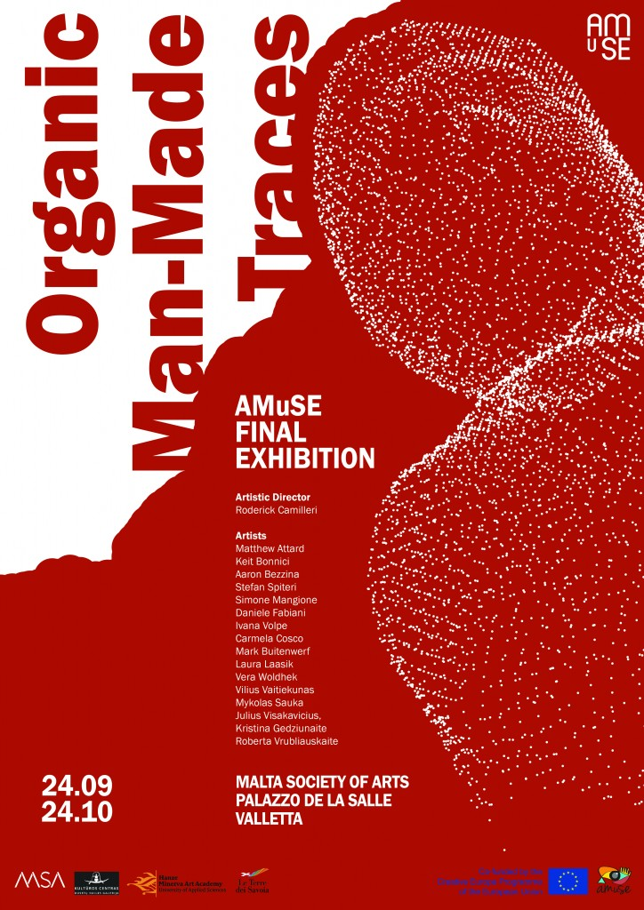 Amuse art exhibition poster-01-01
