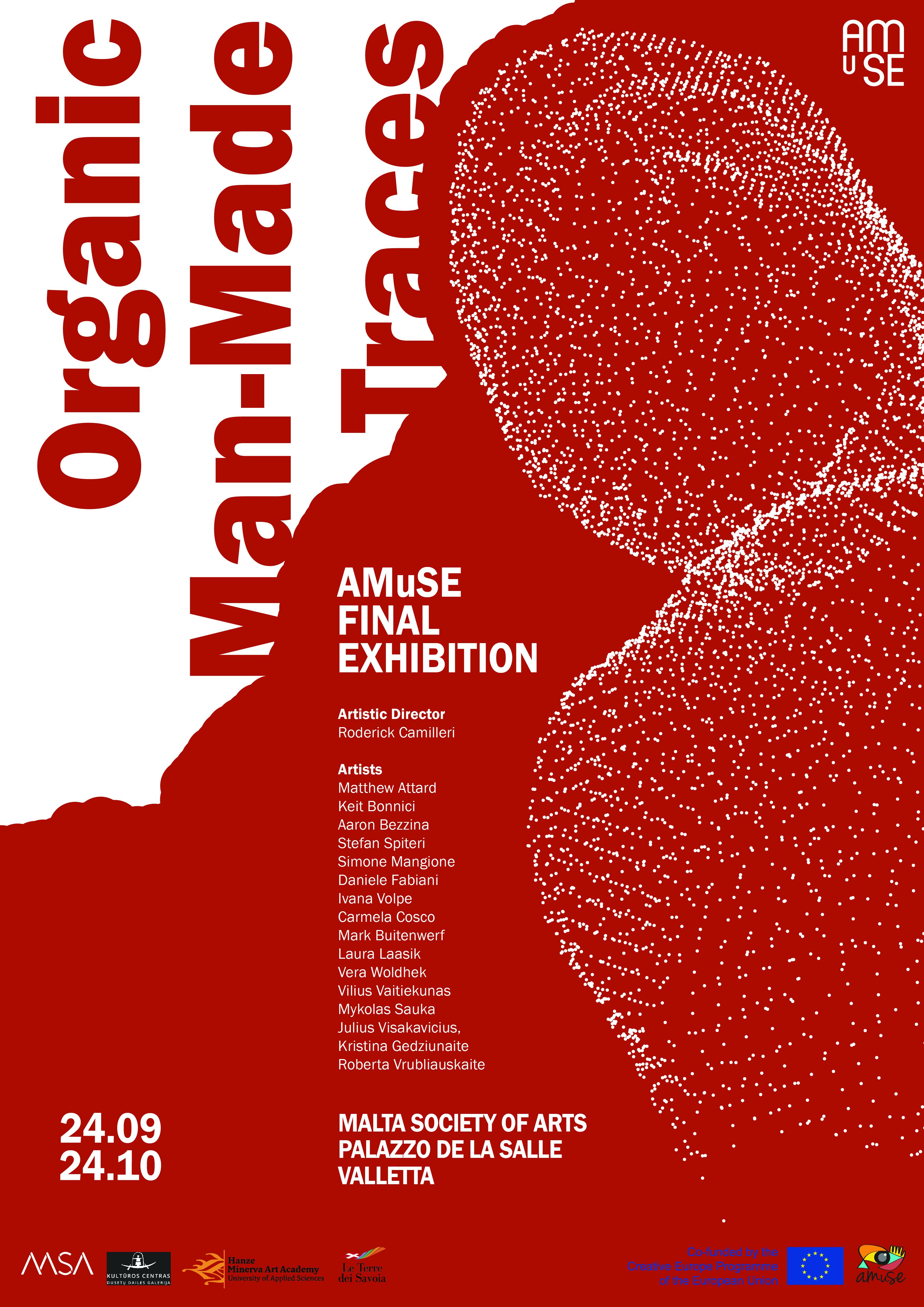 Amuse art exhibition poster-01-01