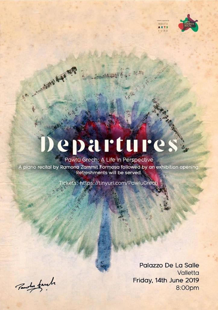Departures Poster JPG