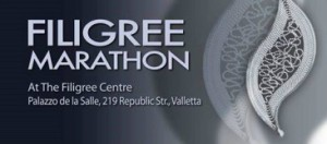 Filigree Marathon 1