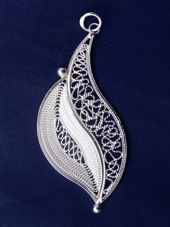 Filigree by Kevin Attard (1)