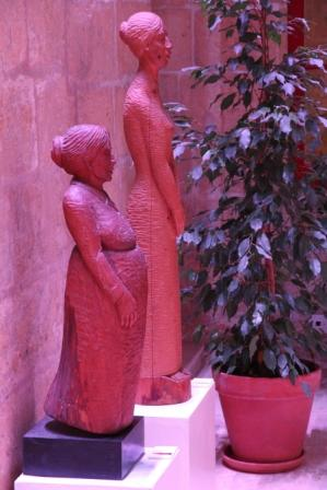 Ganni-Bonnici-Exhibit-4