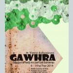 Gawrha2
