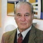 Harry Alden