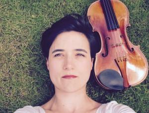 ISO Festival - Aquilon Trio Concert -