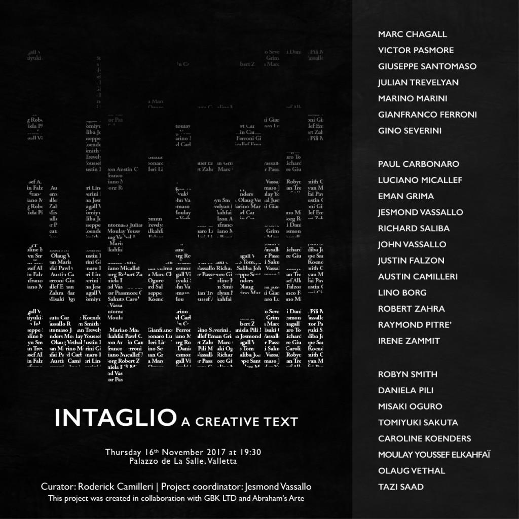 ImprintIII_Cover_2@3x-100