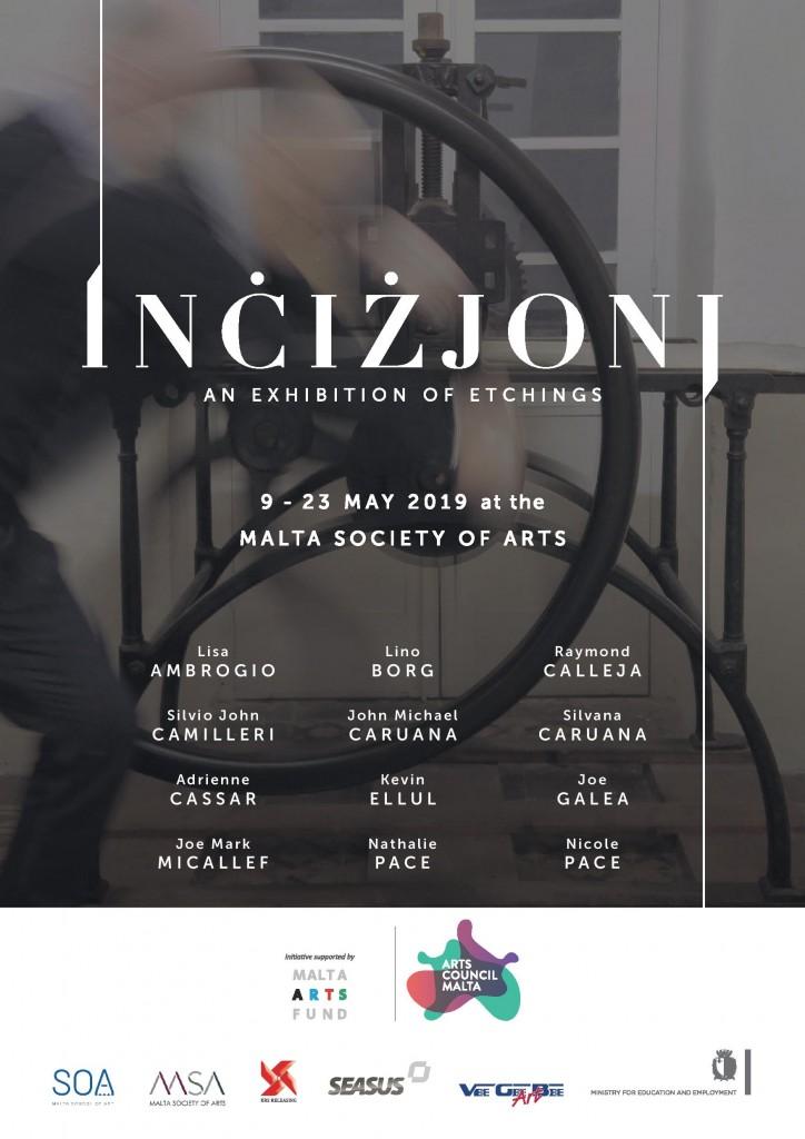 Incizjoni_A3 Poster JPG