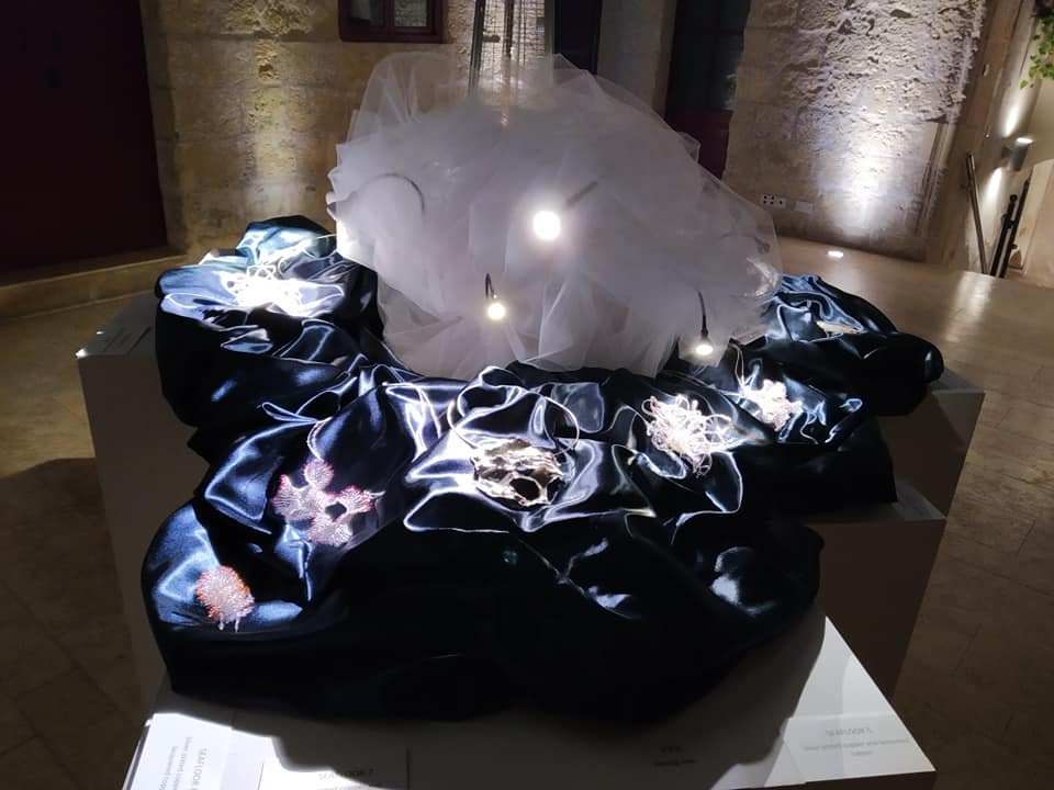 JAD - Contemporary Jewellery Exhibition (10)