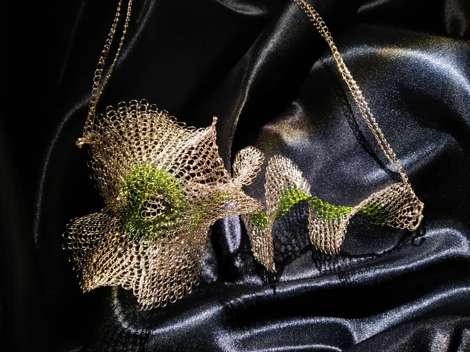 JAD - Contemporary Jewellery Exhibition (7)