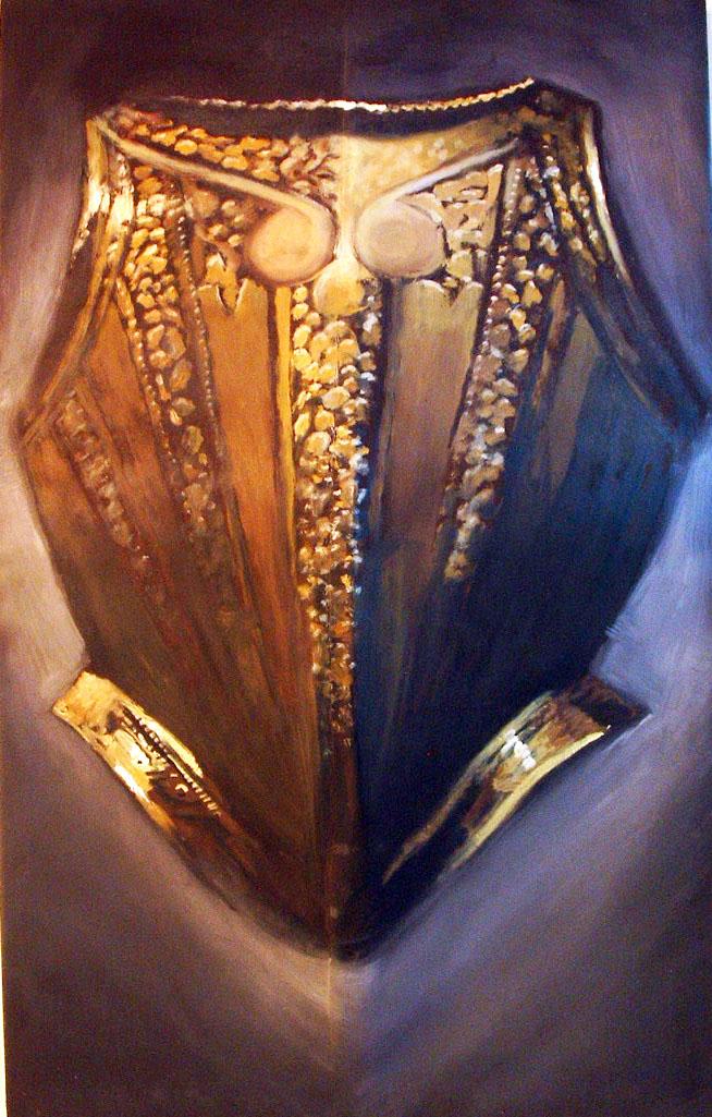JBL_2008_OBSESSIONS_Corrazza_oils & canvas_ 80x60