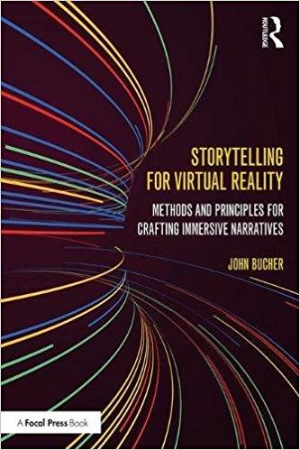John Bucher Publishing