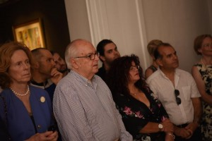 Kenneth Zammit Tabona Launch (6)