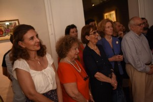 Kenneth Zammit Tabona Launch (9)