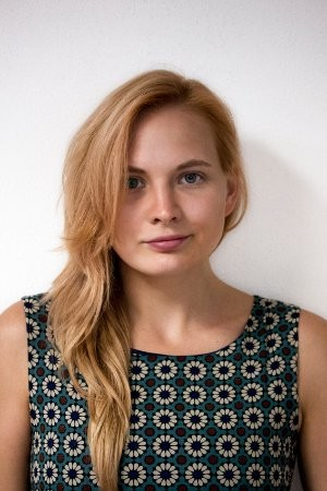 Laura Laasik
