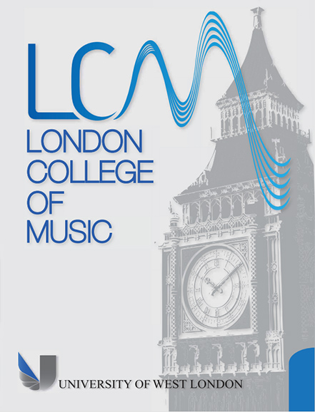 London-College-of-Music_Logo