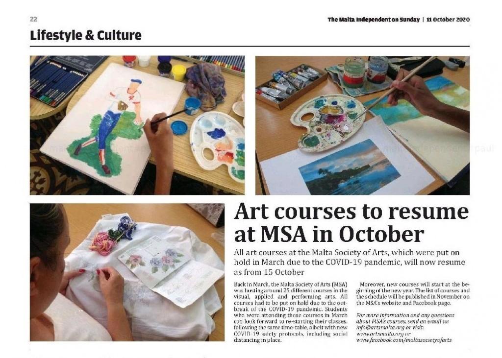 MSA Courses - TMIS 11.04.2020-cropped