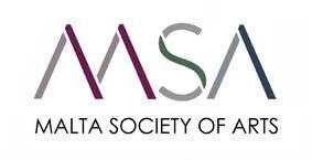 MSA-LOGO-COLOUR