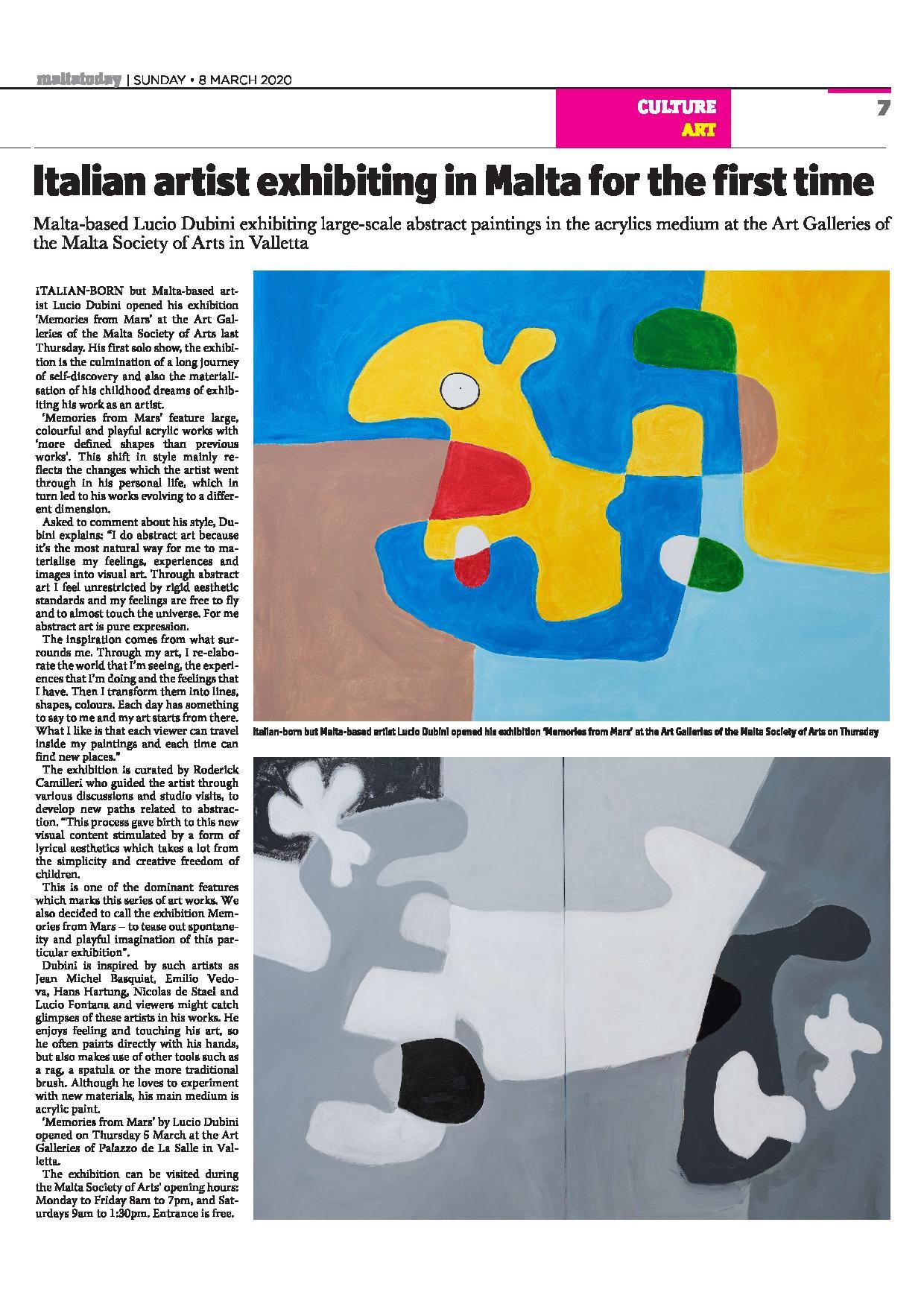 MSA Lucio Dubini - MT 08.03.2020-page-001