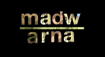 Madwarna