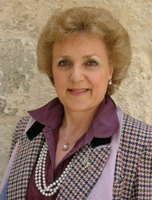 Marie Therese Vassallo (2)