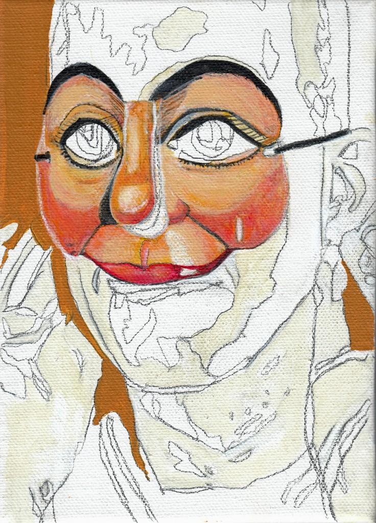Mario Lautier Vella_The Two Of Us press image 1