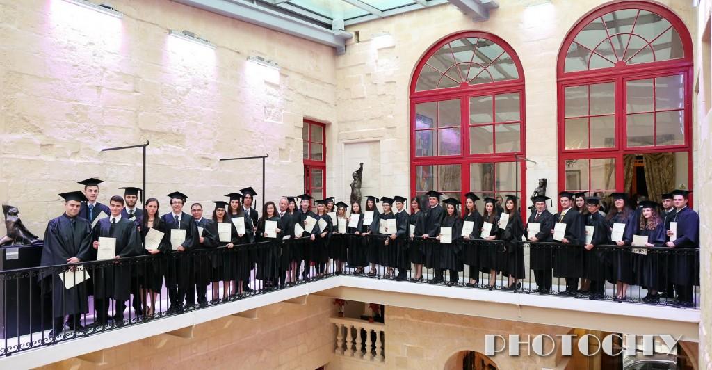 May 2016 Graduation Ceremony (162)