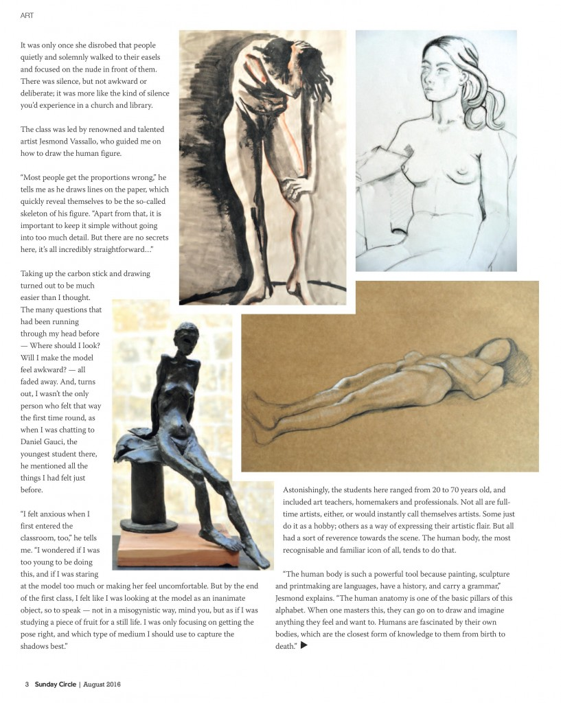 Nude Art Article on Sunday Circle-page-002_cropped