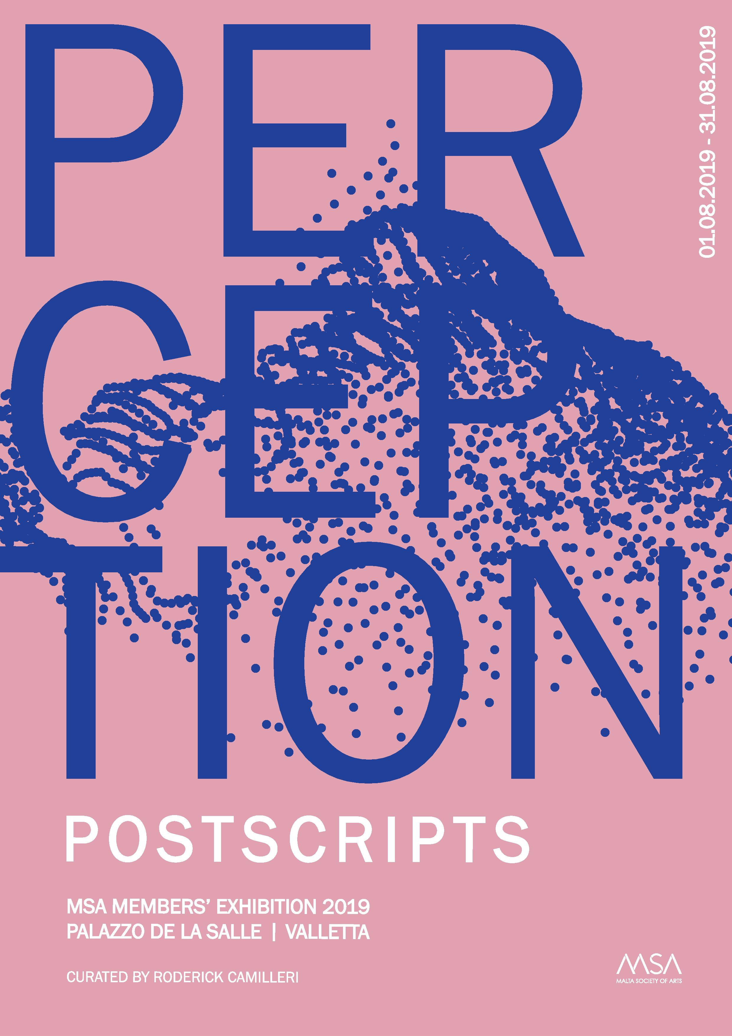 PRINT - Perception 2 A2 Poster 2 with no bleed-page-001