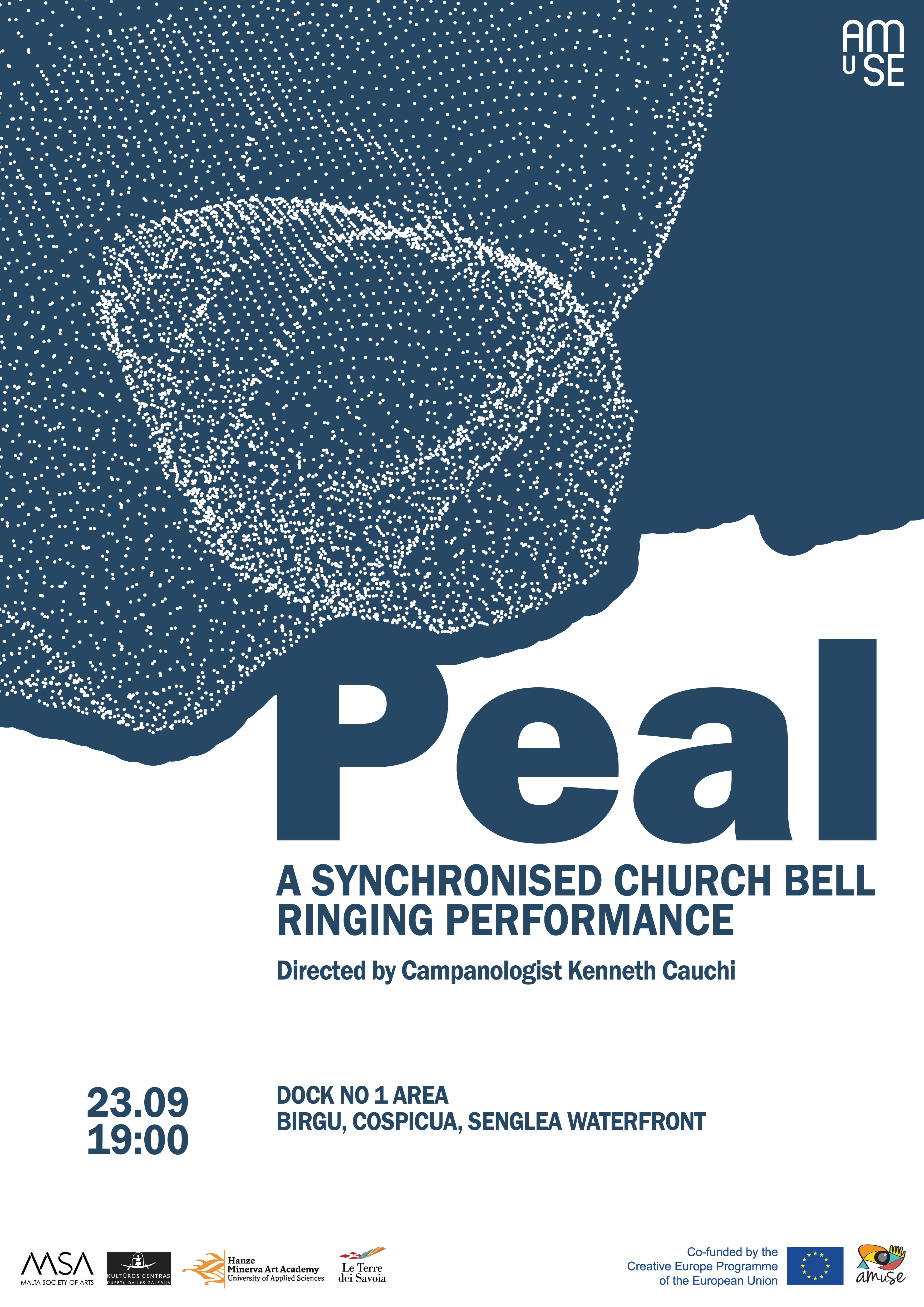 Peal Poster-01