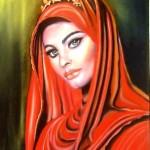 Savior Chircop - Portrait 2