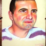 Savior Chircop - Portrait 4