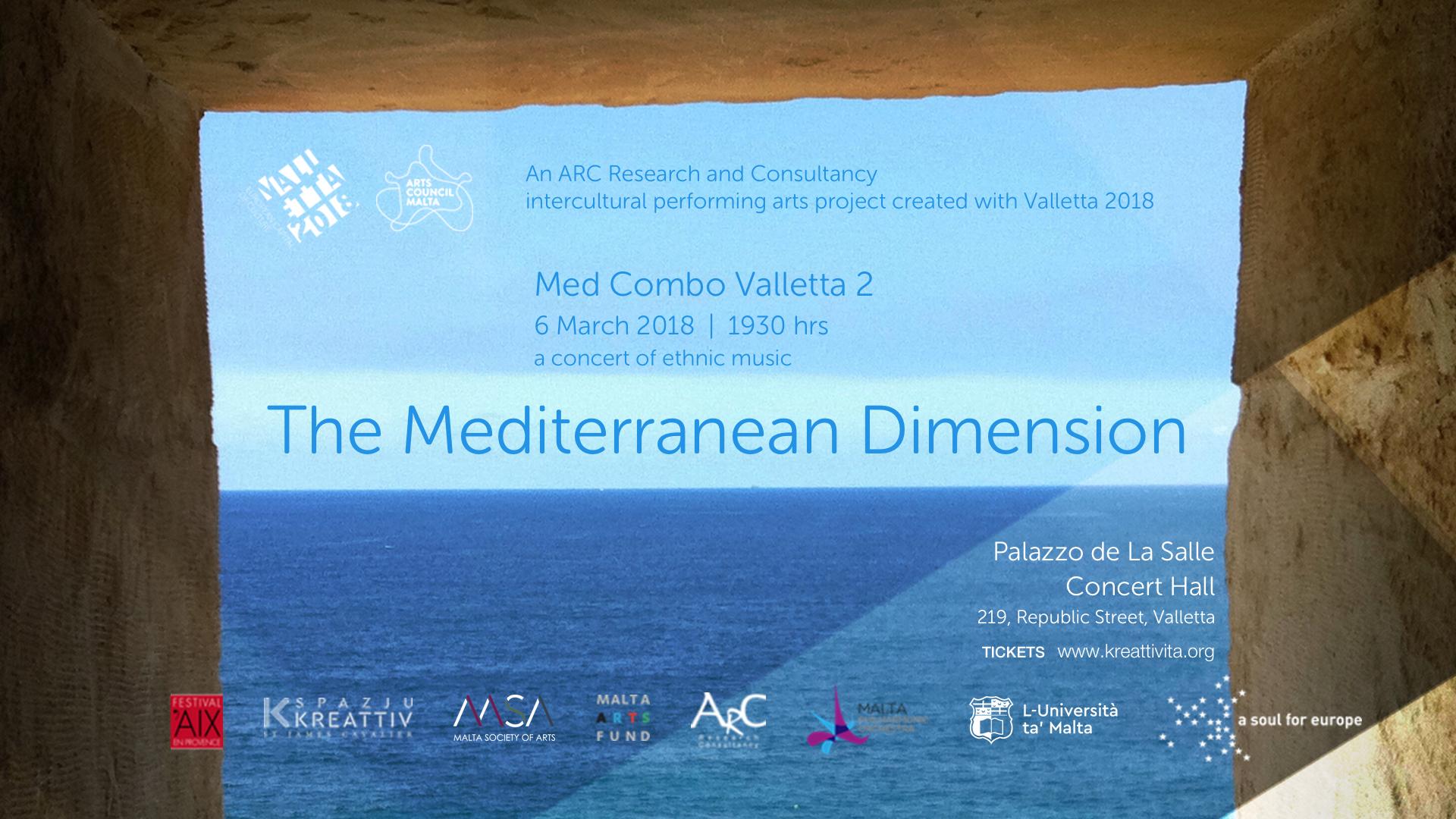 Poster Landscape_Med Dim (ARC) Med Combo Valletta 2