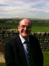 Rob Marsh