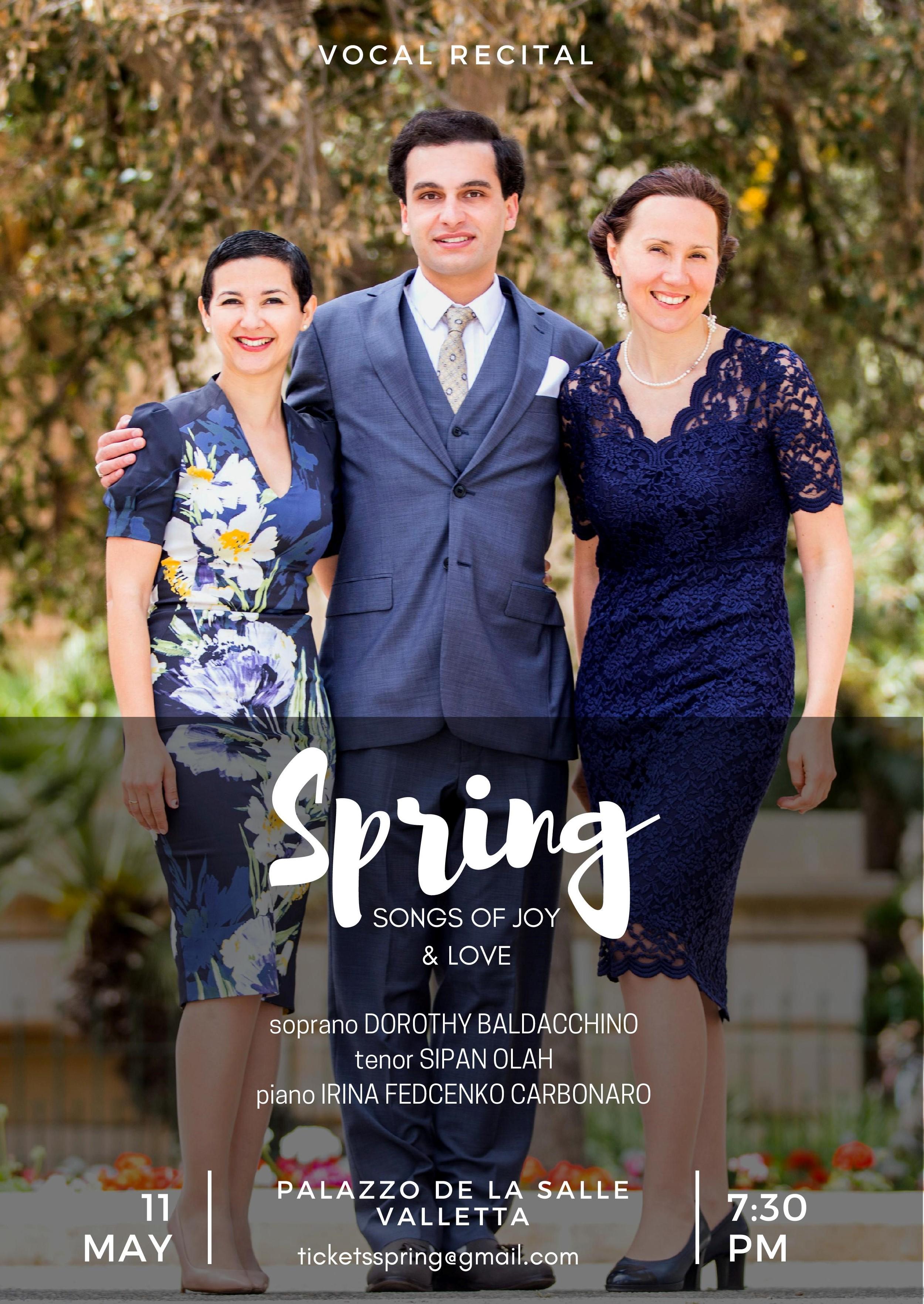 Spring Poster JPEG