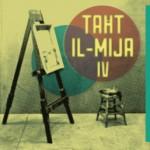 Taht il-Mija