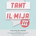 Taht il-Mija_Poster