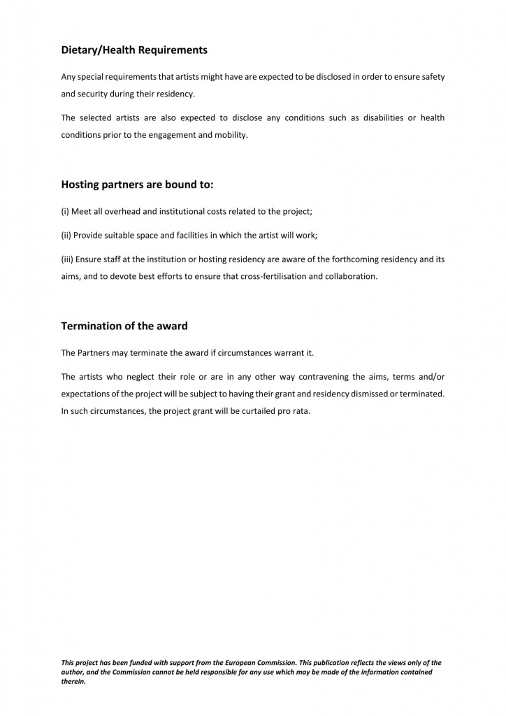 Terms and conditions-3
