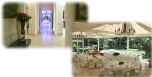 Villa Arrigo 4