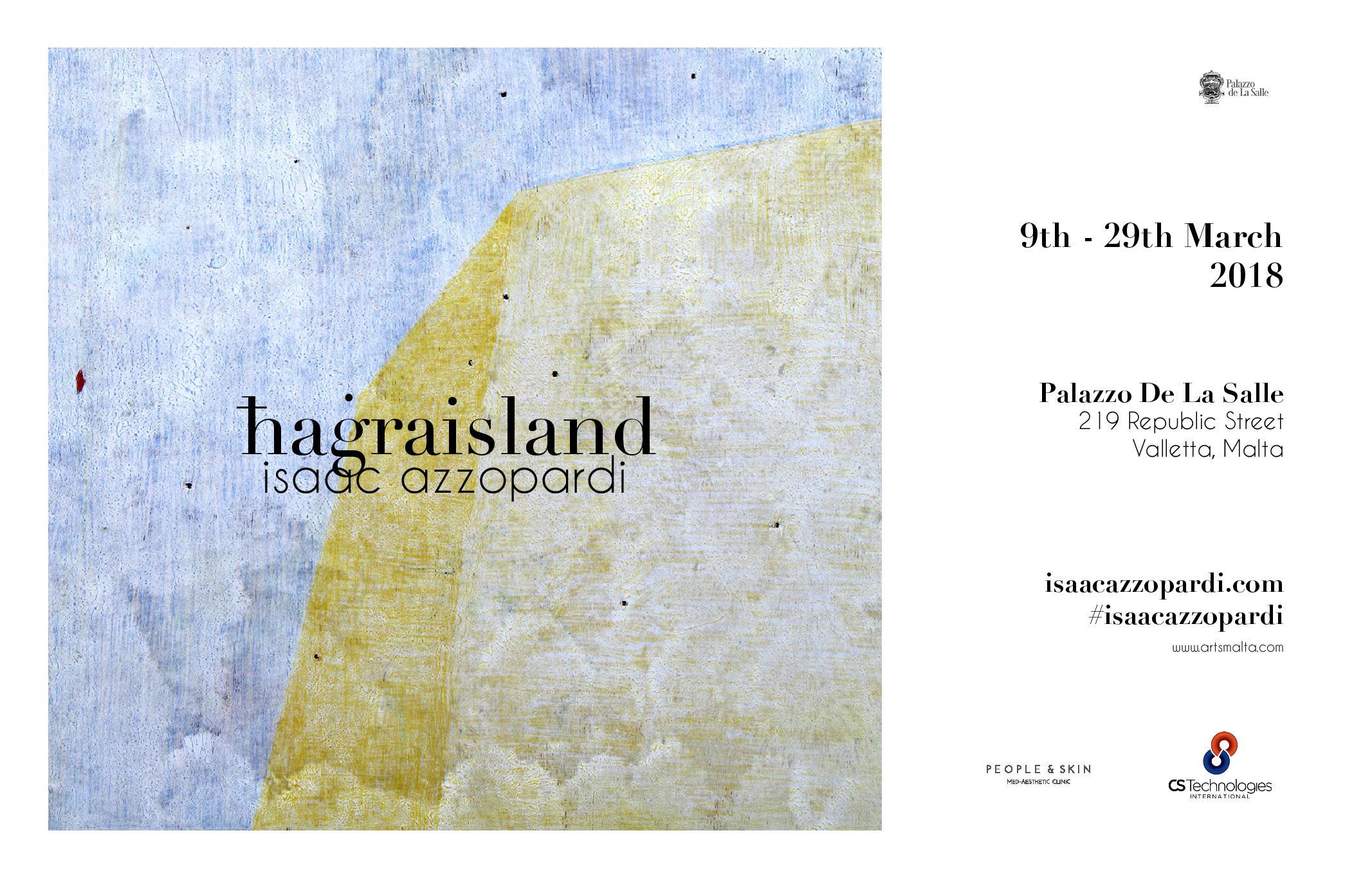 hagraisland pr compact-page jpg