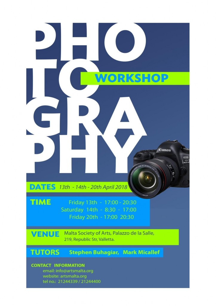 photography workshop programme-page-001