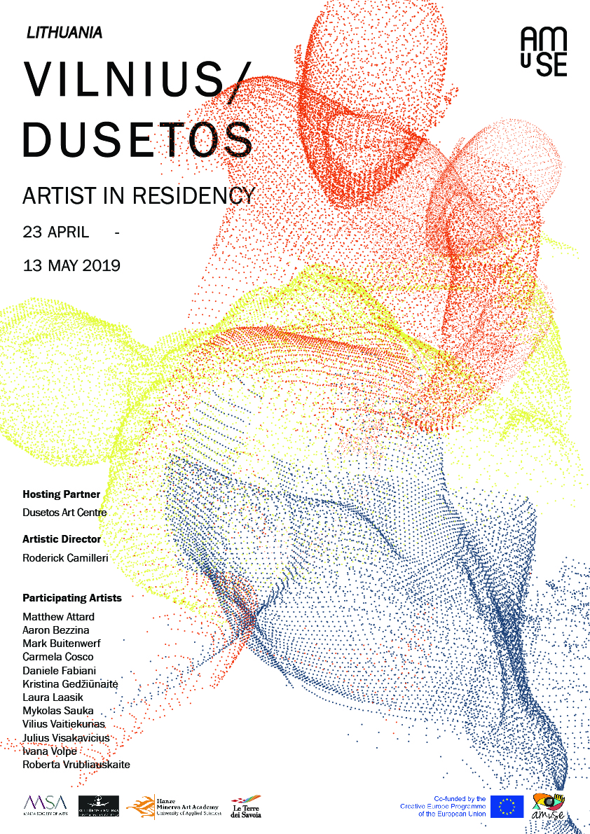 poster lithuania 2019.04.09-01