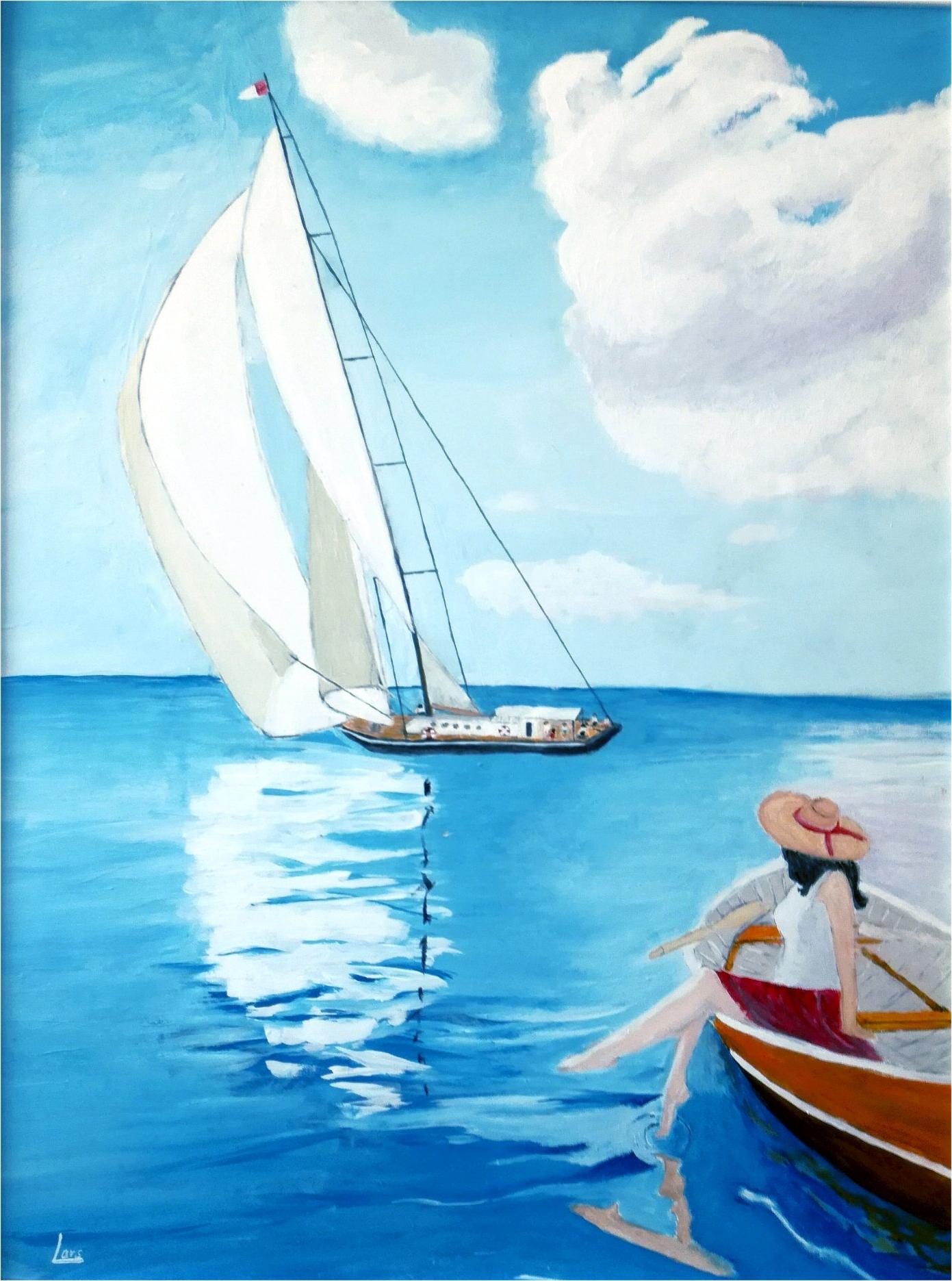 segelbåt2